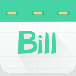 Bill Watch - Bills Reminder and Tracker