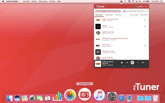 OS MAC X STORE 10.5.8 TÉLÉCHARGER GRATUITEMENT APP