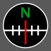 Nav Tools