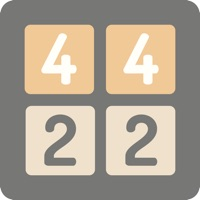 Codes for Two Numbers Puzzle Hack