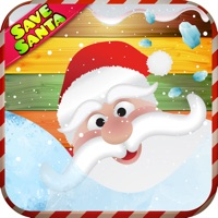 Codes for Save Santa:The Christmas fun avalanche escape game Hack