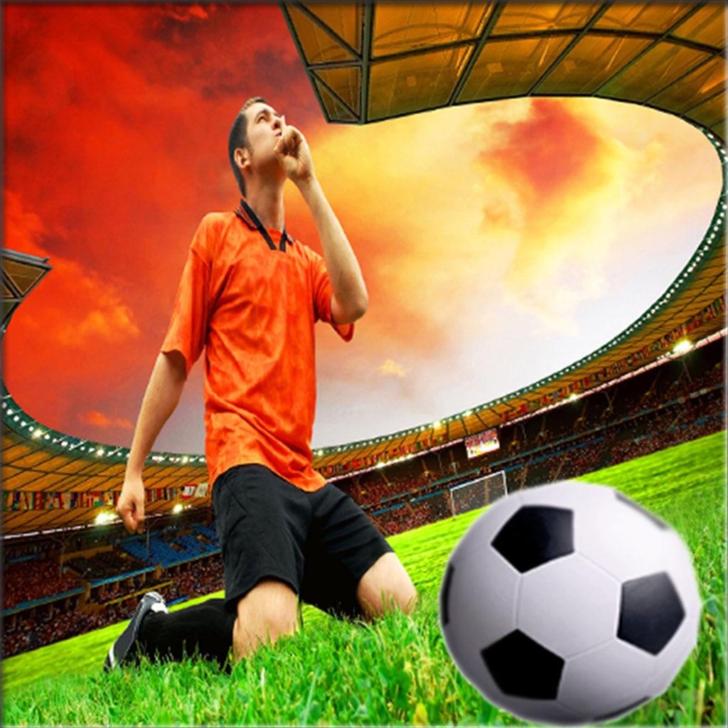 Football challenge 08 download itunes