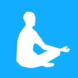 The Mindfulness App: Meditation for Everyone