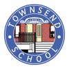 Townsend Primary School