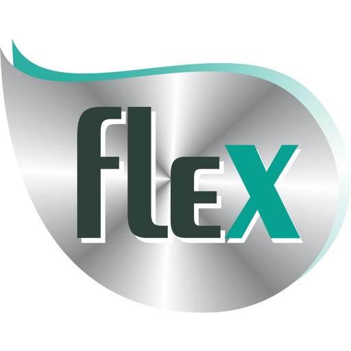 FlexFrota