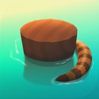 Codes for Raft Challenge - River Adventure Hack