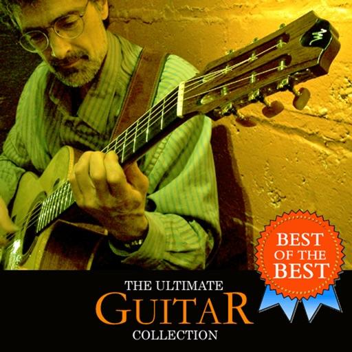 吉他名家經典 - 打開音樂之門 - Best of Best Guitar