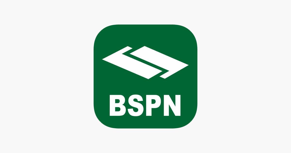 bspn mobile