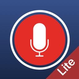 Speech to Text - Speechy Lite