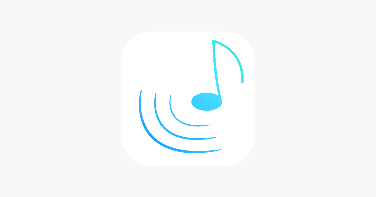 JuP&P - UPNP Player & Remote Control on the App Store