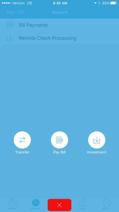 ford interest advantage login Ford Interest Advantage App - by FORD MOTOR CREDIT COMPANY LLC ...