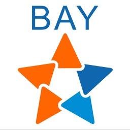BAY Lendstar - Geld senden unter Freunden
