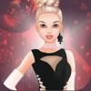 Prom Night Makeover Salon - Dress Up Games