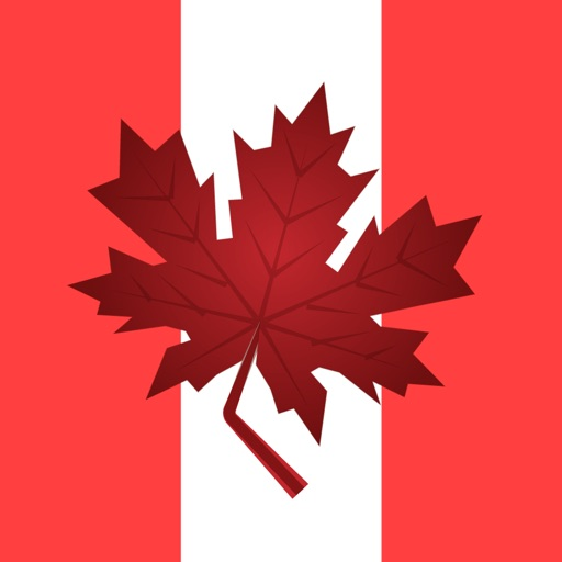The Mighty Maple Leaf: Celebrating Canada Day