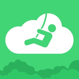 Cloud Dropper – Download and Manage Cloud Files
