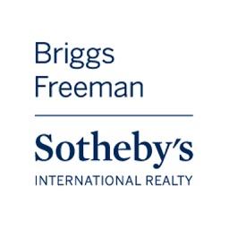 Briggs Freeman Sotheby's International Realty