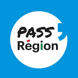 Partenaire PASS' Région app