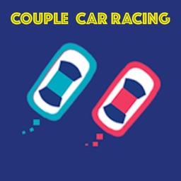 Car Couple Racing
