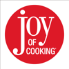 Joy of Cooking-Culinate, Inc.