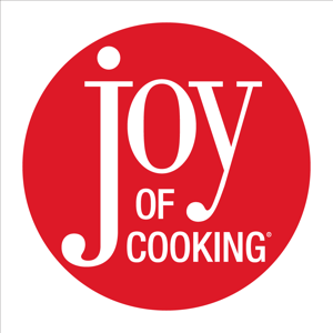 Joy of Cooking app
