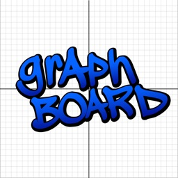 GraphBoard