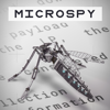 Immersion Sp. z o.o. - MicroSpy artwork