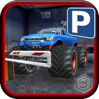 Codes for Multi- Story 4x4 Truck Parking 3D. Car Driving Sim Hack