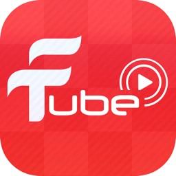 FunTube - Funny Videos