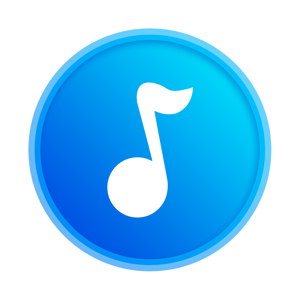 Music iPlay - Unlimited Mp3 Song Streamer Productivity app