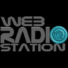 WebRadio Station icon