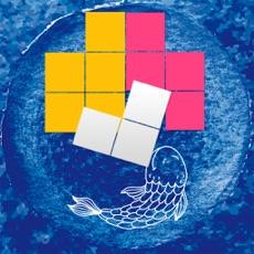 Activities of Block Puzzle Pisces