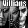Greatest Villains Quizlet - Elevate Gametime
