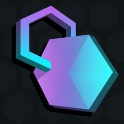 六边形消除—口袋经典方块,少女方块小游戏2