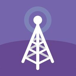 Castaway - Podcast Player