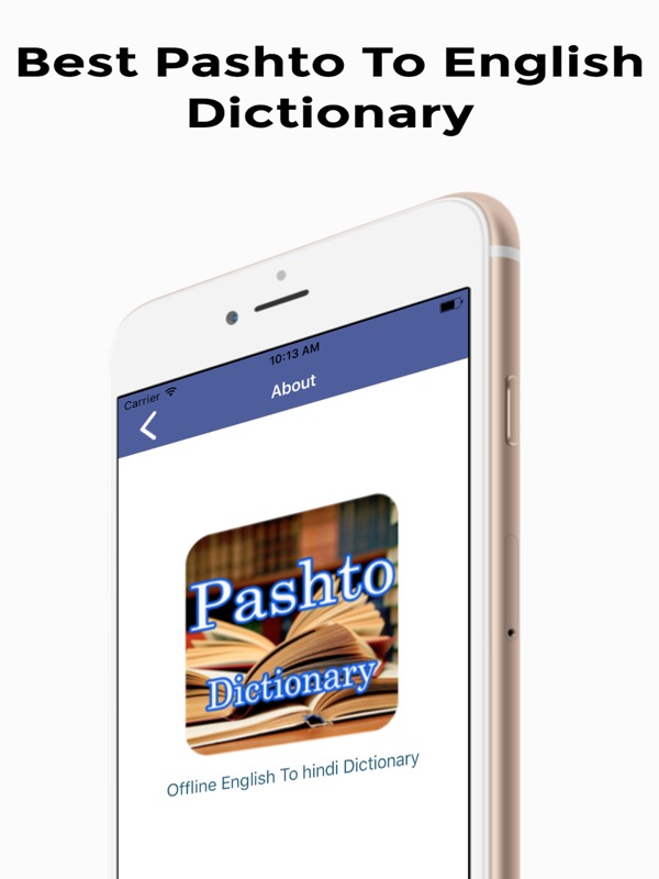 Pashto To English Dictionary - Online Game Hack and Cheat | TryCheat com