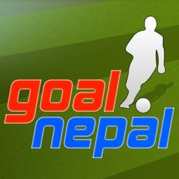 GoalNepal