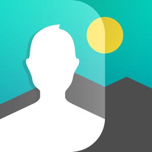 Juxtaposer app
