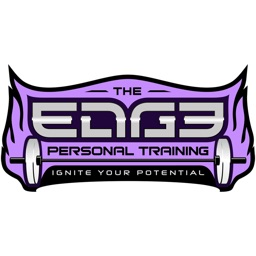 Edge Personal Trainer