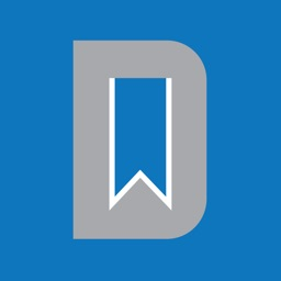 DocWire iPad – Personal Medical Journals and News