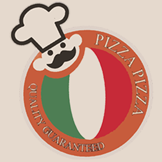 Pizza Time Consett On The App Store