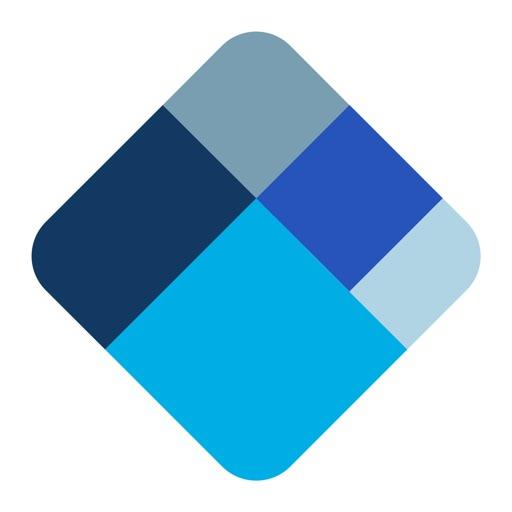 Blockchain - Bitcoin Wallet