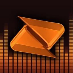 Boost Mobile Ringback Tone Store