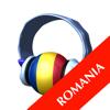 Radio Romania HQ