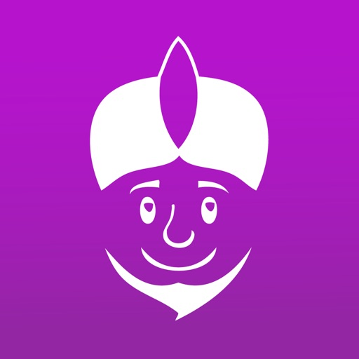 Food Genie: Decide Where To Eat & Find Restaurants