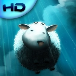 Running Sheep HD