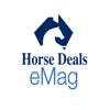 Horse Deals Magazine