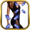 Body Shape Photo Editor: Enlarge Edition