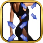 Body Shape Photo Editor: Enlarge Edition