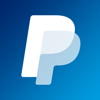 PayPal - Send and request money safely