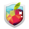 System Cleaner & Antivirus Movavi - Movavi Software Inc.